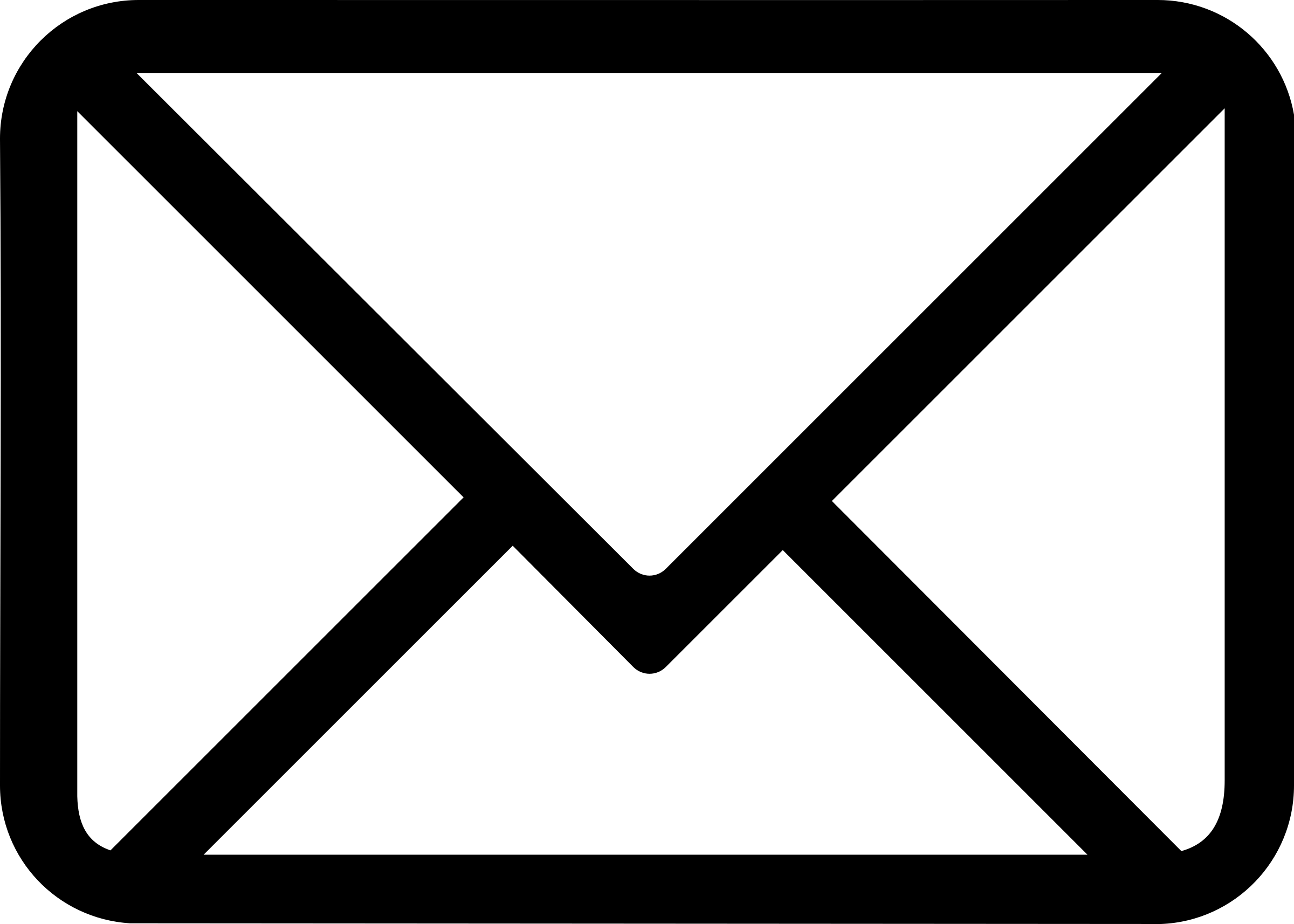 email-icon-